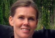Catharina Rahm