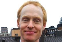 Claes-Henrik Julander