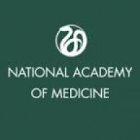 Per-Olof Berggren has been elected to The National Academy of Medicine