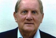 Bertil Andersson